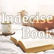 Indecise-Book