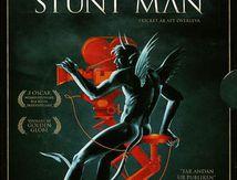 Der lange Tod des Stuntman Cameron - Richard Rush