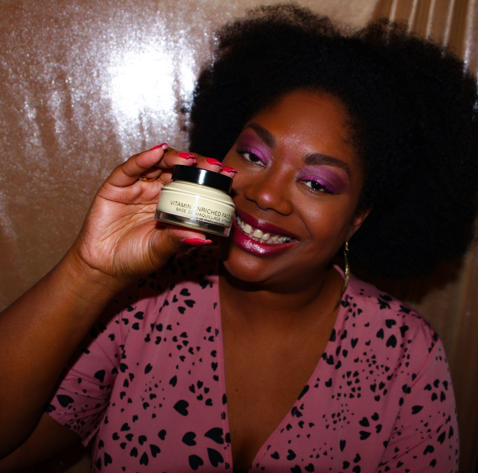 Base Maquillage Vitaminée BOBBI BROWN