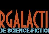 Atlas du Post-apo | Les Intergalactiques de Lyon
