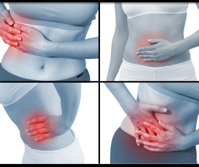 Global Chronic Pancreatitis Pain Market segmented based on Therapy Type, and Geography