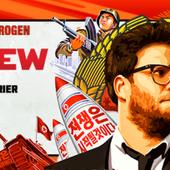 Ne sous-estimez pas le pouvoir du DIGITAL : comment la Corée du Nord conspire contre la sortie du film co-produit par SONY - OOKAWA Corp.