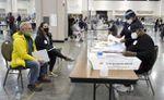 Election américaine, Crise de conscience : des employés des Postes témoignent de fraudes électorales à grande échelle