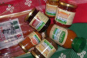 Le pays basque dans nos assiettes