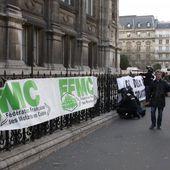 Renforcement des ZFE : plus de répression, moins de solutions ! - Fédération Française des Motards en Colère