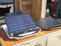Soleis Technologie votre spécialite de gisement solaire