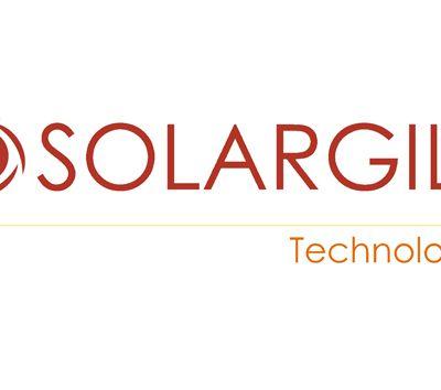 SOLARGIL TECHNOLOGY