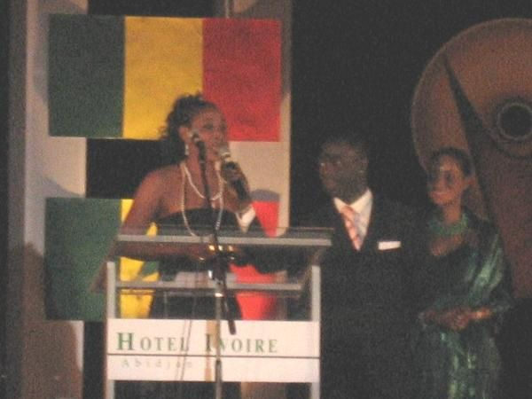 Album - rti-music-award