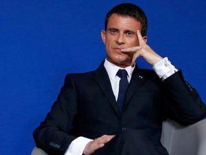 Valls Manuel