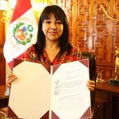 Pérou : triomphe de l'agro ! Le moratoire sur les OGM est prolongé jusqu'en 2035
