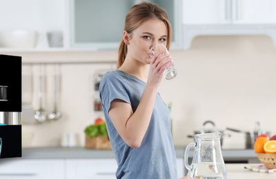 Why Best Water Purifier For Home Is Essential In Present Era?