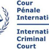 Informations sur la plainte CPI du 25 juillet 2014
