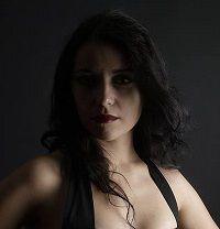 Laetitia Dufour