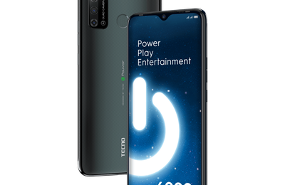 """BIG and POWERFUL: SPARK Power 2 set to change the idea of infotainment with segment first 7"""" Display, 6000 mAh battery"""
