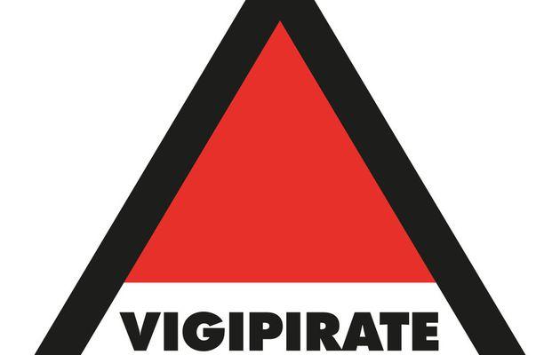 Plan vigipirate : nouvelles dispositions concernant les entrées et sorties de l'école