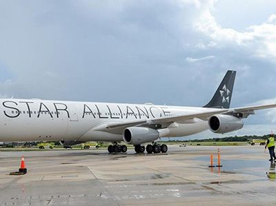 Star Alliance s'associe avec Plug and Play