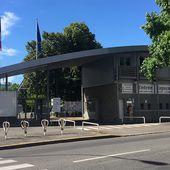 L'info de Pau :: Le Centre de vaccination de Pau déménage de hall