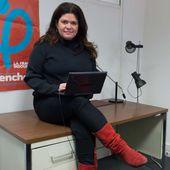 Insoumise chez Bolloré : 10 choses à savoir sur Raquel Garrido