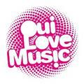 OuiLoveMusic