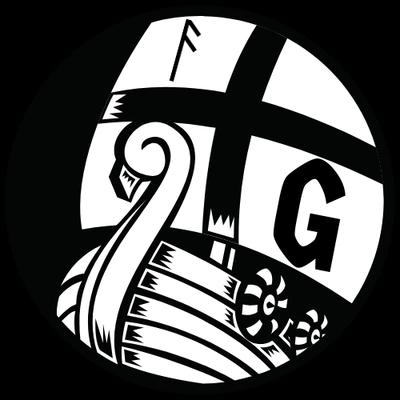 Les Gralettes