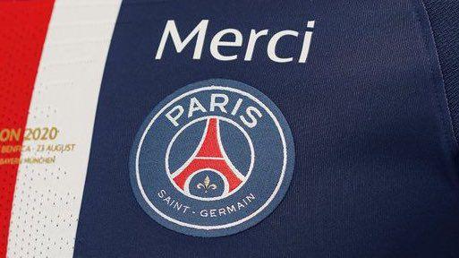 Mahrez brise notre rêve de finale, mais merci pour tout Paris !