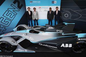 Riyad va accueillir le premier ePrix de la saison 5