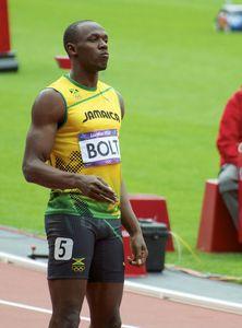 usain-bolt-runner