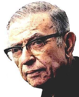 Sartre, rock star des années Vian