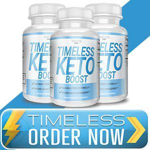 Timeless Keto Boost:-[Updated-2020] review,benefits and Where to buy?