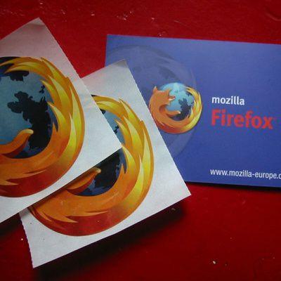 Pourquoi faut-il choisir Firefox Fr comme navigateur ?