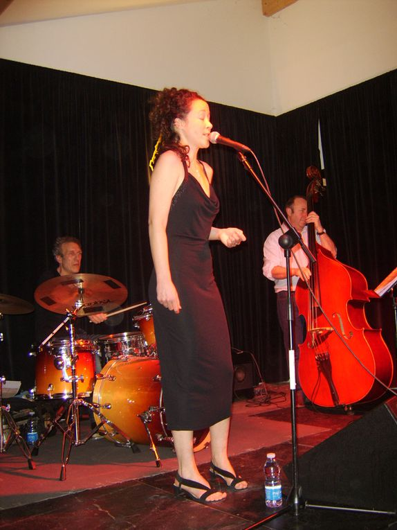ALINE-VIDEAU---Trio-Joseph-GANTER--Fevrier-2014