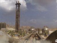 Armored Warfare dévoile sa carte Pipelines dans une vidéo explosive !