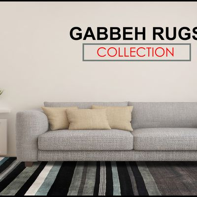 Tings To Consider Gabbeh Rugs