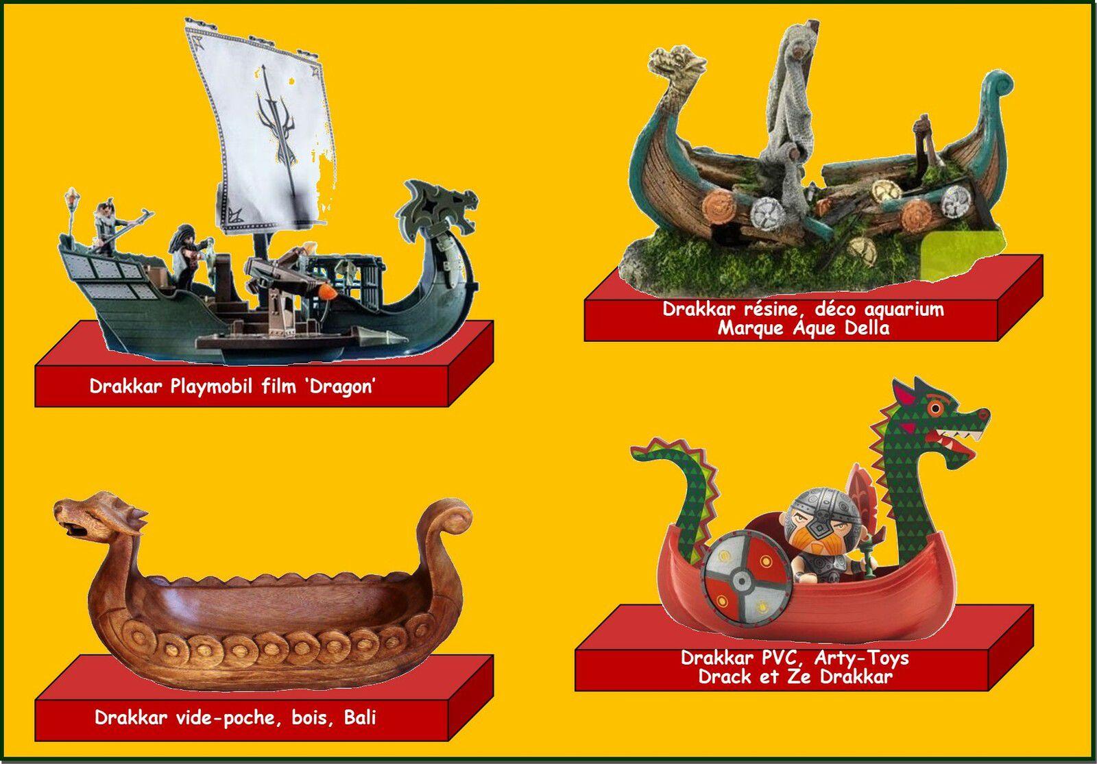MUSEE PHILIBERT DRAGONNEAU : 4 Collection de diverses objets