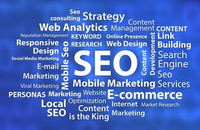 Why Search Engine Optimization is Necessary for Every Business 2019?