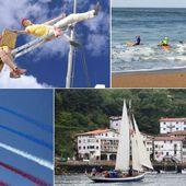 Pays basque : nos idées de sorties pour ce week-end de Pentecôte