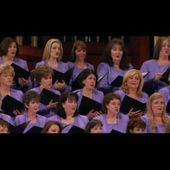 O Divine Redeemer - Music by Andrew