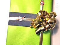 Carte - Anniversaire - Cadeaux - 2016 - Bolduc - Cerf Volant - Papillons - Fleurs - Ruban - Papier Scrap - Craft - Noeud - Eventail - 26 - Kirigami - Pliages