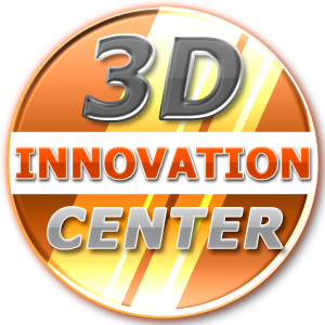3D INNOVATION CENTER