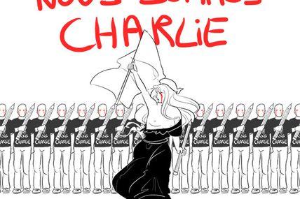Rester Charlie ?
