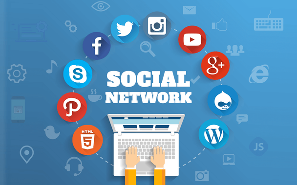 Get facebook likes, twitter followers, Instagram and Pinterest likes,Google plus one votes
