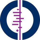 Les interventions dans la rhinite atrophique | Cochrane