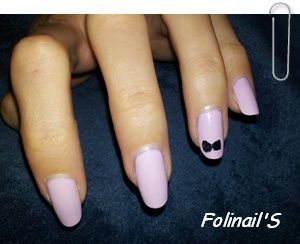 Le blog de folinails