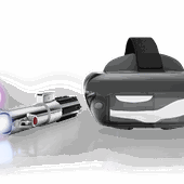 Star Wars™: Jedi Challenges | Lenovo US