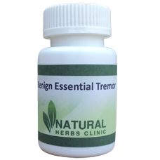 Natural Herbal Remedies For Benign Essential Tremor