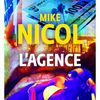 L'Agence, de Mike Nicol