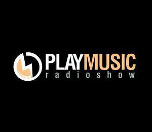 PlayMusic RadioShow - Podcast Mayo 2016 by MrDanny