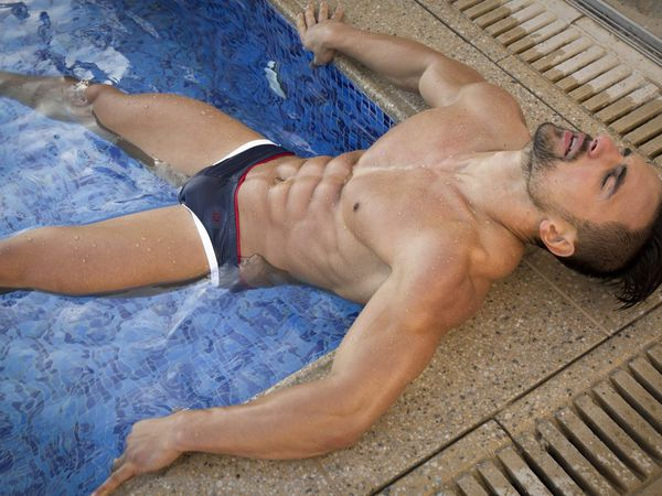 MARCUSE Aussie Summer Collection