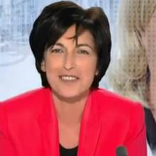 Comment BFN-TV et les médias font la campagne des Le Pen …