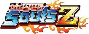 Jeux video: Mugen Souls Z arrive sur PS3